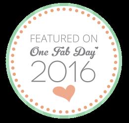 featured-on-onefabday-20162