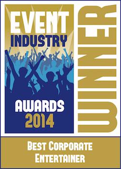 EIA Winner Finalist Logos 2