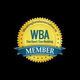 WBA_Badge-2